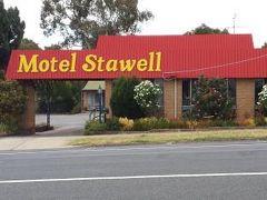 モテル ステイウェル