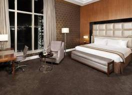 M ホテル ドーハ 写真