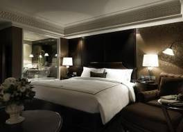 ホテル ミューズ バンコク 写真