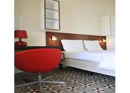 ブティック ホテル トゥ クルースター 写真