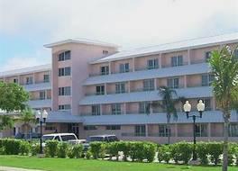 キャスタウェイズ リゾート アンド スイーツ グランド バハマ アイランド 写真