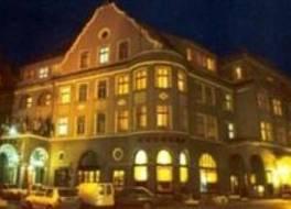 ホテル コロアナ
