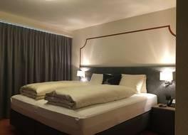ファミリエン & スポーツ ホテル トルナ マルブン 写真