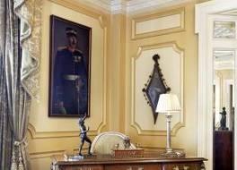 ホテル グランデ ブルターニュ ア ラグジュアリー コレクション ホテル アテネ
