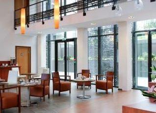 アダージョ ボルドー ガンベッタ アパートホテル 写真