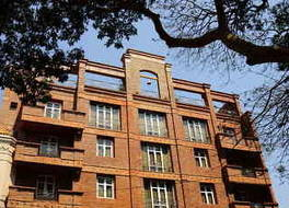 ラ ミシオン ホテル ブティック 写真