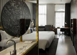 アイエヌケー ホテル アムステルダム Mギャラリー by ソフィテル 写真