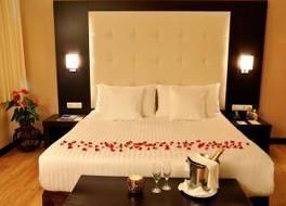 エレシン トプカプ ホテル 写真