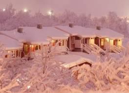 キャンプ リパン 写真