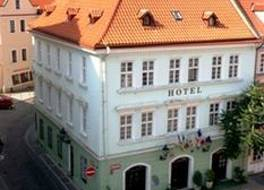 ベトレム クラブ ホテル