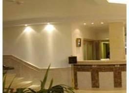 カラ ディ ボルペ ブティック ホテル 写真
