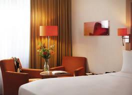 M ギャラリー ホテル コンチネンタル チューリッヒ 写真