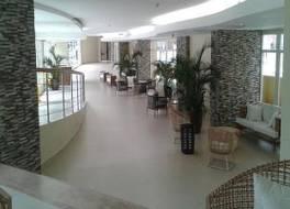 カントリー イン & スイーツ バイ カールソン パナマ キャナル パナマ 写真