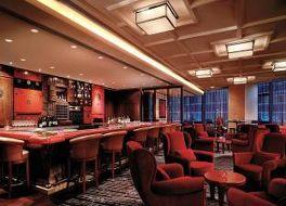 ハイアット リージェンシー チム サー チョイ ホテル 写真