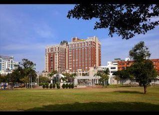 クヴァ シャトー ホテル 写真