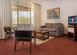 ホテル ブーゲンビリア