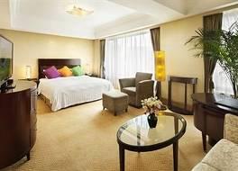 フラマ ホテル ダーリェン 写真