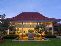 バンダラ インターナショナル ホテル