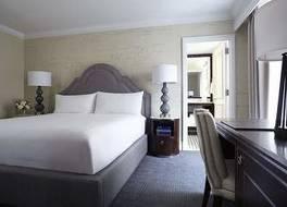 ザ メイフラワー ホテル オートグラフ コレクション 写真