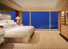 ウィン マカオ ホテル 写真