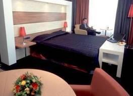 ディ ポート ファン クレーフ ホテル 写真