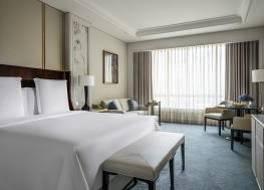 フォー シーズンズ ホテル マカオ 写真