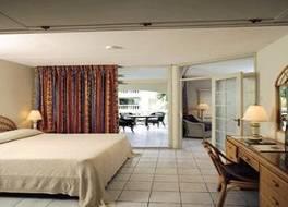 Curacao Avila Beach Hotel 写真