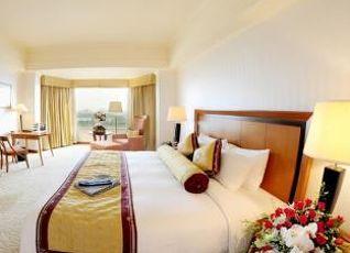 ホテル ニッコー ハノイ 写真