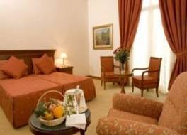 チュニジア パレス ホテル 写真