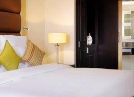 マリオット ペトラ ホテル 写真