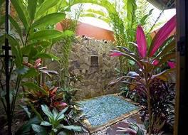 ナヤラ リゾート スパ & ガーデンズ 写真