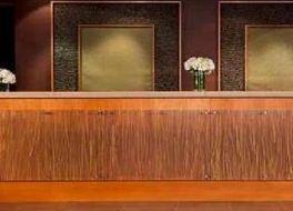 ヒルトン ガーデン イン タイムス スクエア ホテル 写真