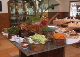 ホテル カリーマ 写真