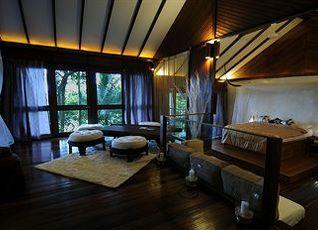 ジャパマラ リゾート バイ サマディ 写真