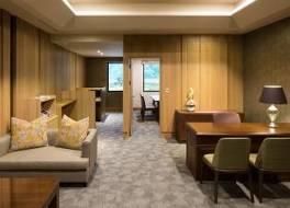 フュージョン ホテル No.2 写真
