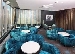 ラディソン ブルー ホテル リエトゥヴァ 写真