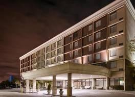 ベストウエスタン プラス トロント エアポート ホテル 写真