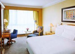 JW マリオット ホテル クウェート シティ 写真