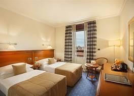 ベストウェスタン プレミア ホテル アストリア 写真