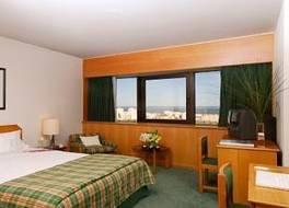 オライアス パーク ホテル 写真