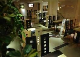 Design Hotel Mr. President Garni 写真