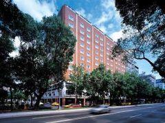ホテル ロイヤル ニッコー タイペイ