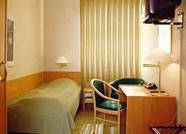 シティ ホテル ネボ 写真