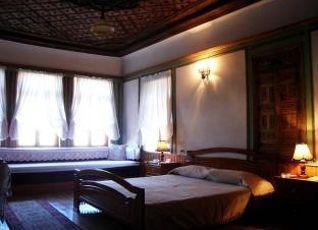 Hotel Kalemi 写真