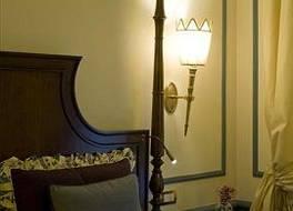 ホテル サンタ マリア ノヴェッラ 写真