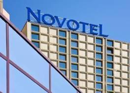 ノボテル ブタペスト シティ ホテル
