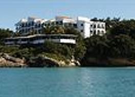 Malliouhana, An Auberge Resort 写真