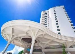 フラミンゴ ホテル バイ ザ ビーチ 写真
