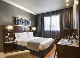 アクタ アトリウム パレス ホテル 写真