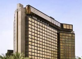 JW マリオット ホテル クウェート シティ